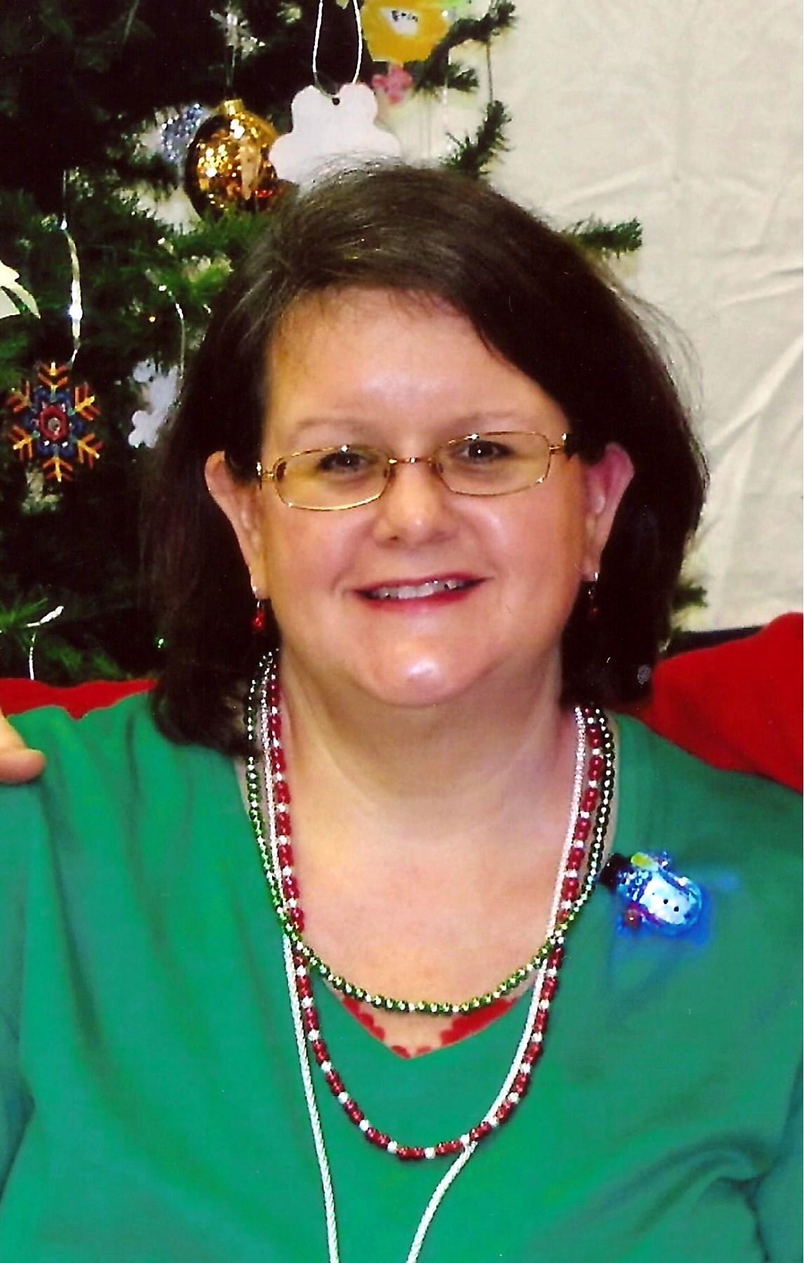 Diana Marie  Keniley