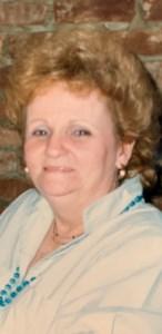 Elizabeth A.  Cusano