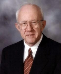 George R.  Galloway II