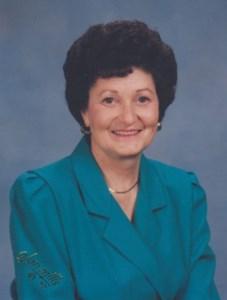 ELIZABETH M.  CABLE