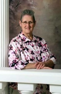 Rhoda L.  Holland