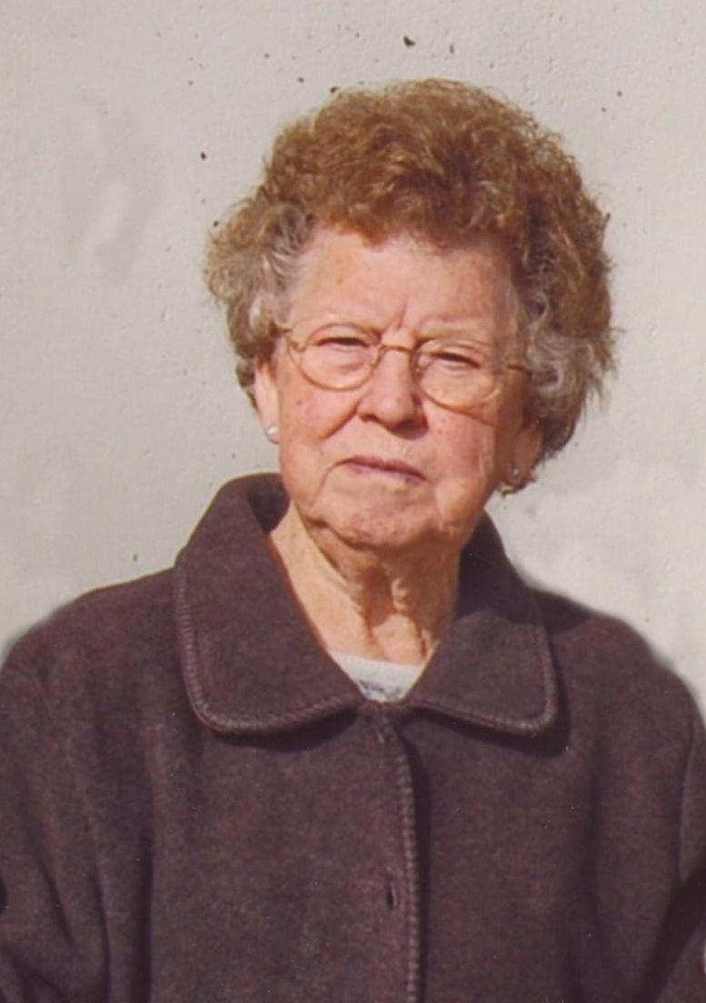 Susan Howard born January 28, 1944 (age 74) photo