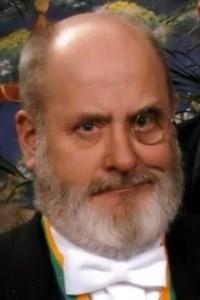 William C.  Bowman