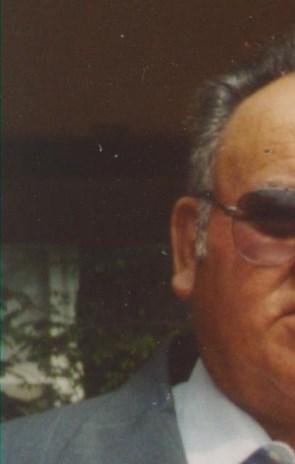 Dolores Jean  Macias