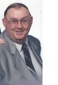 Lawrence Mullinax