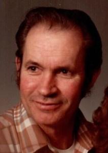 Richard Lee  Jones
