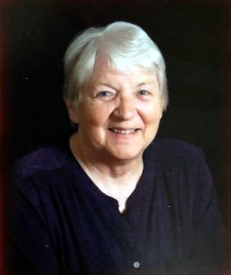 Joyce Loftus