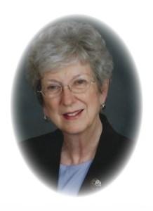 Margery B  Prakel