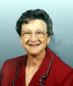 Erma Stanley