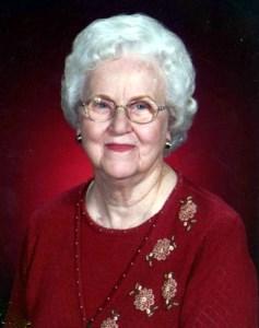 Dorothy  M  Ryan