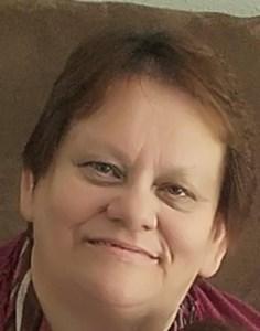 April M.  Gonzalez