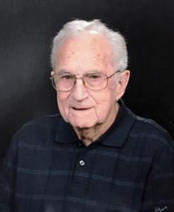 Bobby Lee  Lindsey, Sr.