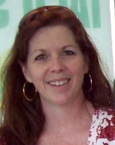 Wanda Foley  Fisher