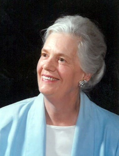 Sally Brumbaugh  Ridgway