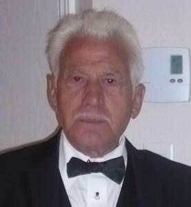 Pasquale  Gaveglia