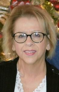 Cynthia Suzette  Cheshier