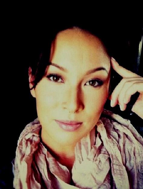 3f01685ee003e Gina Hyun Luciano Obituary - San Antonio