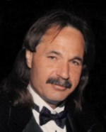 Vincent Passaretti