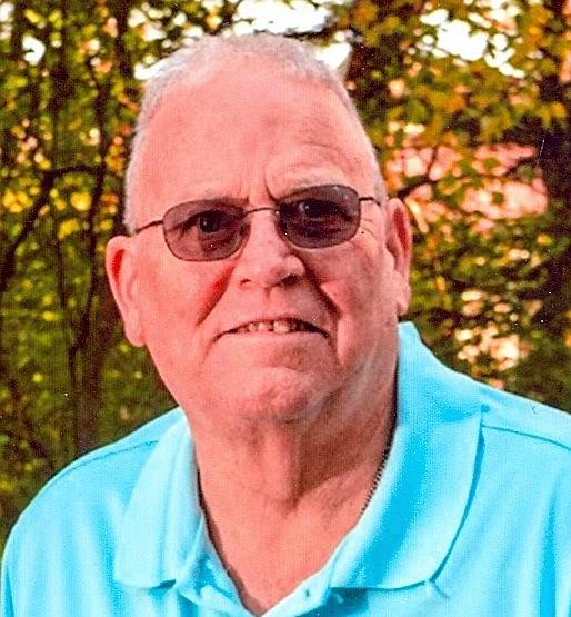 Dean A.  Triffitt