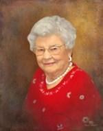 Mildred Derr
