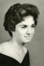 Judith Bauer