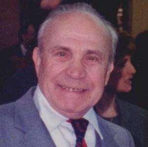 Wasyl  Karawanowycz