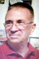 Richard Daignault