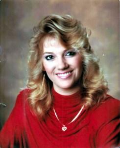 Linda Diane  Herring