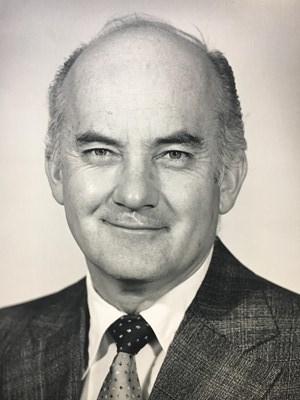 Peter Nikiforuk