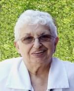 Anna Lentini