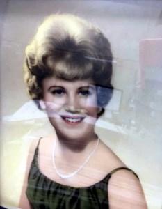 Beverly R.  Van Pernis