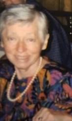 Maria Reiser