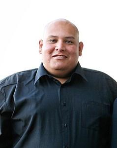 Robert Joshua  Medina