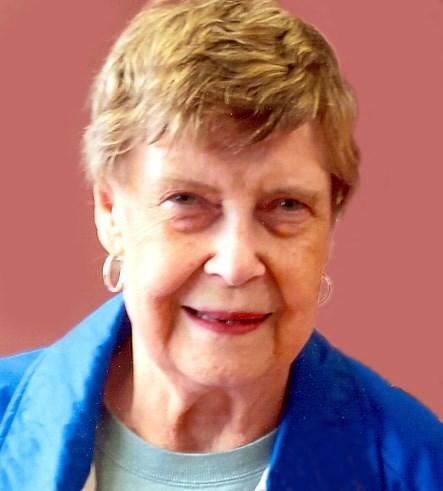 Katherine Lee  Wuori