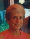 Sandra Lee  Clarke
