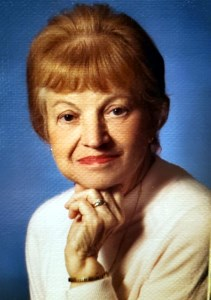 Carol Jean  Darnell