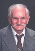 James Chamberlain