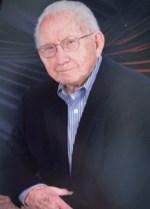 Henry Tobolka