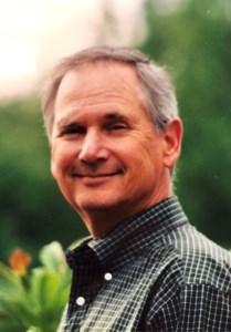 Dale Eugene  Cowey