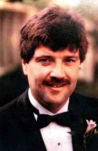 James Leo  Lavinder Jr.
