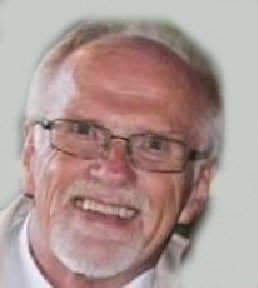 John L.  Stoll