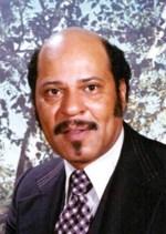 Melvin Phillips