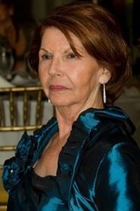 Gloria Belen  Triana