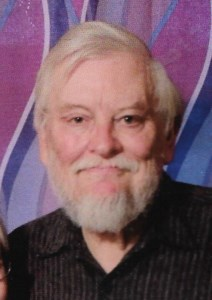 Guy Thomas  Rankin Jr.