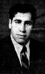 Jeffrey Fierra M.D.