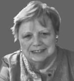 Carol Pinto