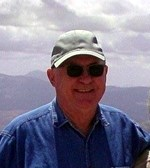 Ed Weisenauer