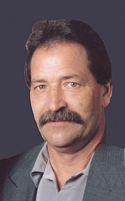 David G Barnes Obituary - Seminole, FL - Share