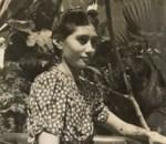 Hilda Iriarte