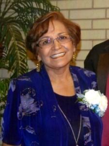 Gloria Lee  Laque